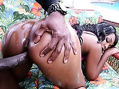 Black onion rack Nikki Ford get..